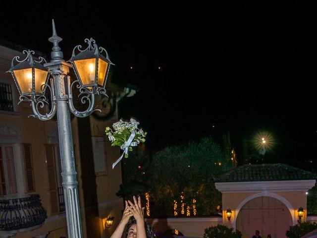 Il matrimonio di Luca e Alessia a Milano, Milano 156