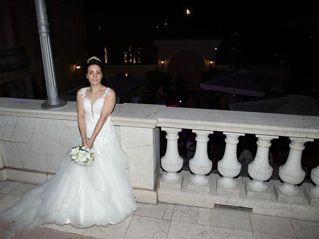 Il matrimonio di Luca e Alessia a Milano, Milano 157