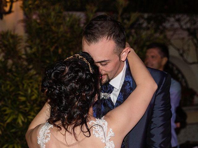 Il matrimonio di Luca e Alessia a Milano, Milano 158