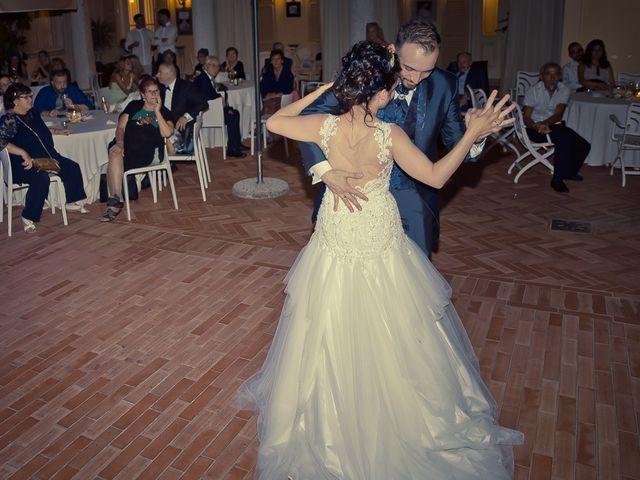 Il matrimonio di Luca e Alessia a Milano, Milano 159