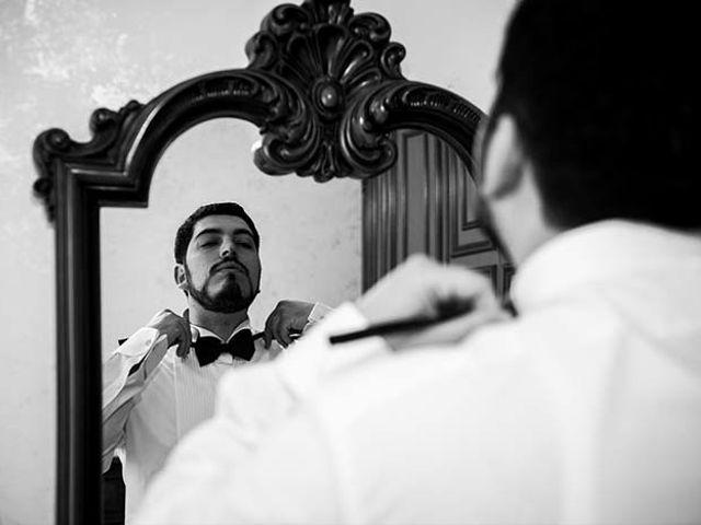 Il matrimonio di Gianluca e Ilaria a Carbonia, Cagliari 21