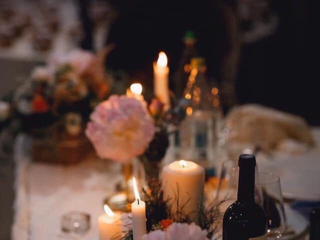 Il matrimonio di Sebastian e Monica a Cuneo, Cuneo 10