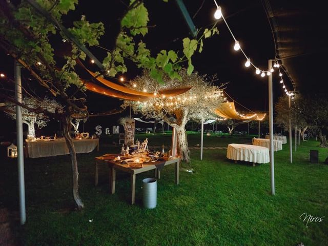Il matrimonio di Sebastian e Monica a Cuneo, Cuneo 15