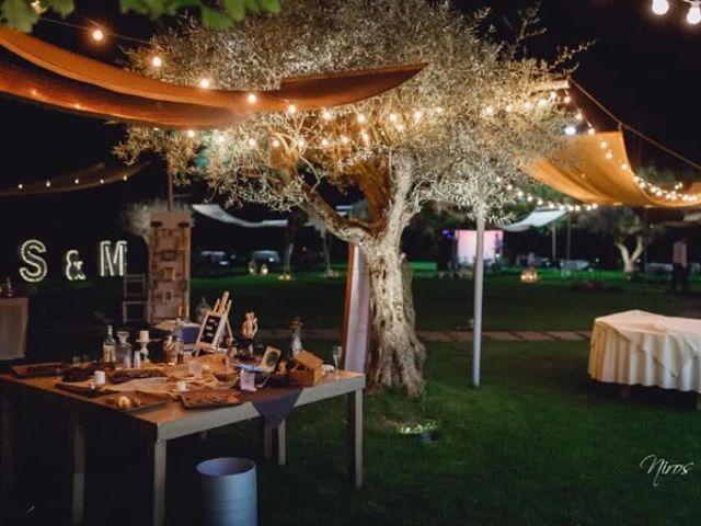 Il matrimonio di Sebastian e Monica a Cuneo, Cuneo 16