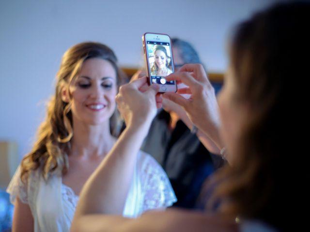 Il matrimonio di Davide e Laura a Palermo, Palermo 10
