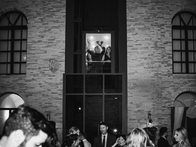 Il matrimonio di Ettore e Lorenza a Spoltore, Pescara 41