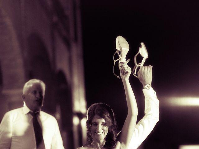 Il matrimonio di Manuel e Mara a Volta Mantovana, Mantova 94