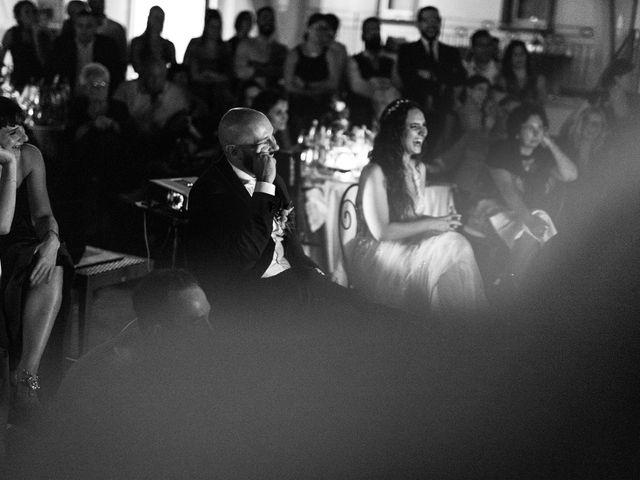 Il matrimonio di Andrea e Pia a Bellizzi, Salerno 6