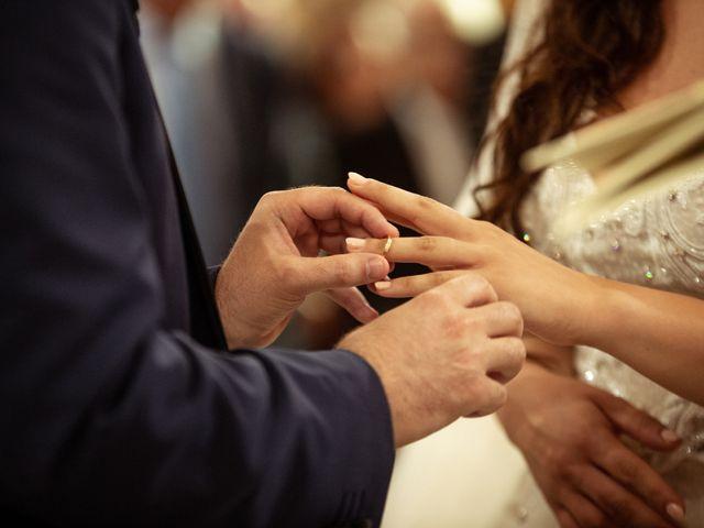 Il matrimonio di Andrea e Pia a Bellizzi, Salerno 18