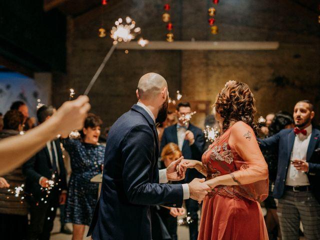 Il matrimonio di Davide e Elisa a Buttigliera Alta, Torino 16