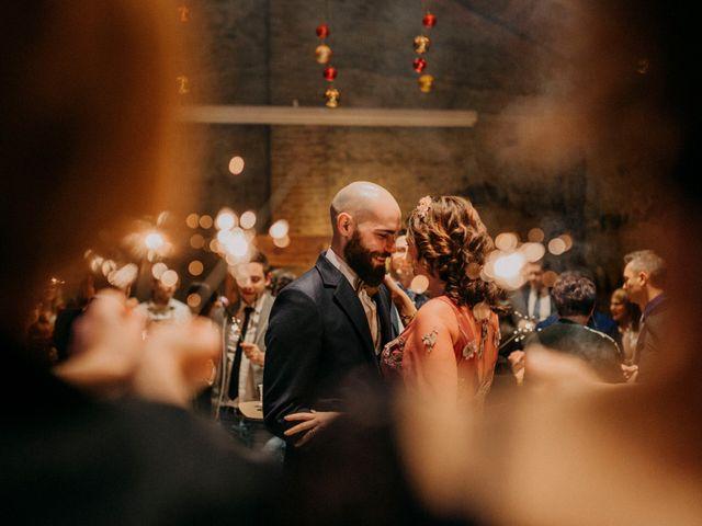 Il matrimonio di Davide e Elisa a Buttigliera Alta, Torino 17