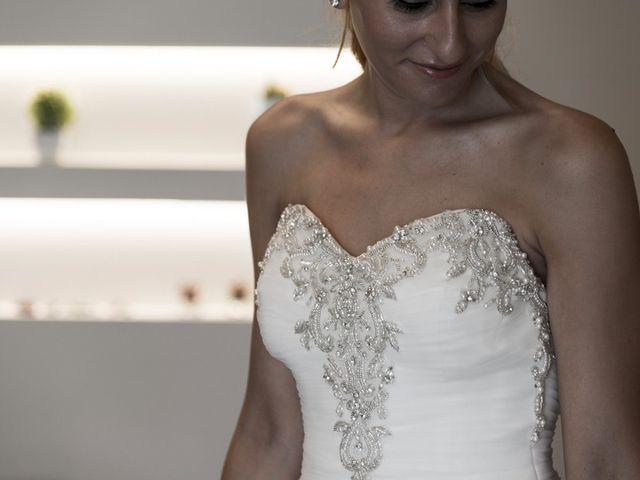 Il matrimonio di Emanuele e Sara a Jesi, Ancona 22