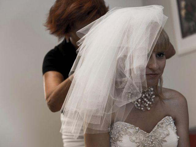 Il matrimonio di Emanuele e Sara a Jesi, Ancona 26