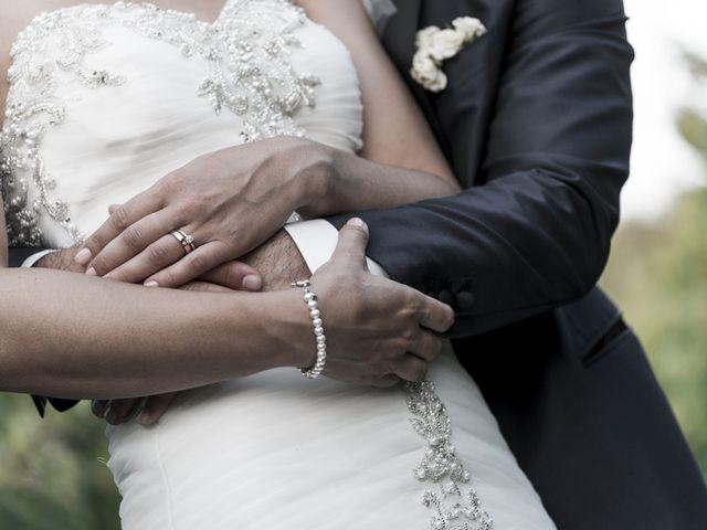 Il matrimonio di Emanuele e Sara a Jesi, Ancona 44