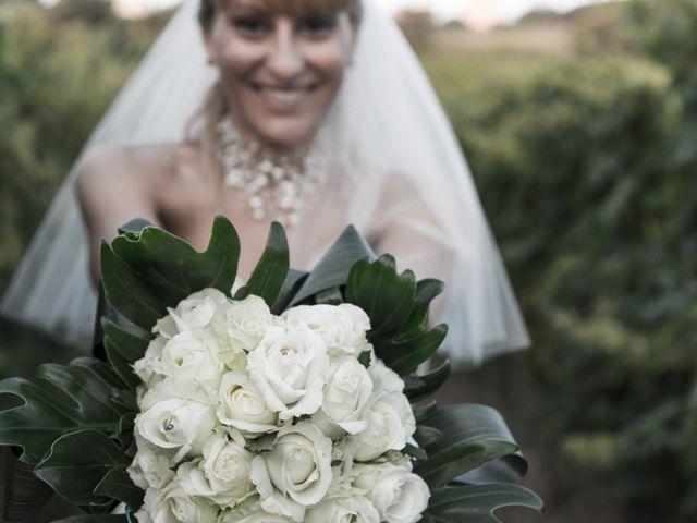 Il matrimonio di Emanuele e Sara a Jesi, Ancona 46