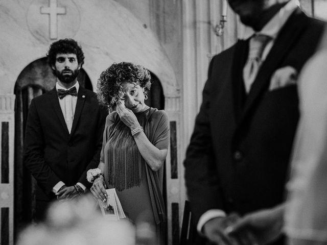Il matrimonio di Luca e Michela a Parma, Parma 29