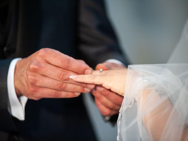 Il matrimonio di Rossana e Francesco a Reggio nell'Emilia, Reggio Emilia 26