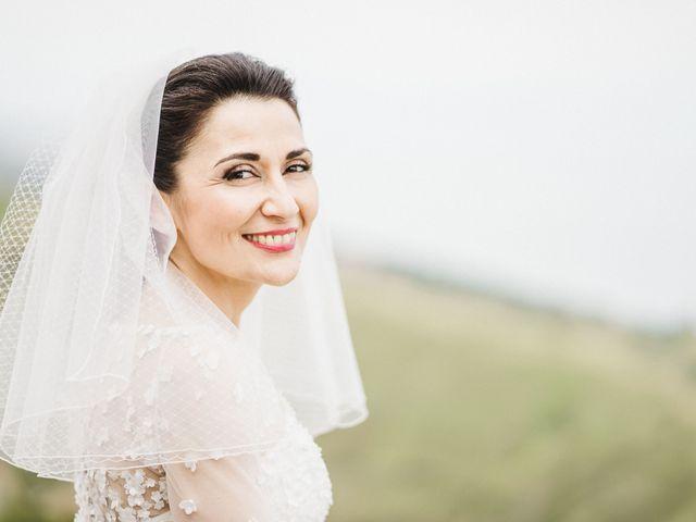 Il matrimonio di Nicolas e Serena a Silvi, Teramo 70