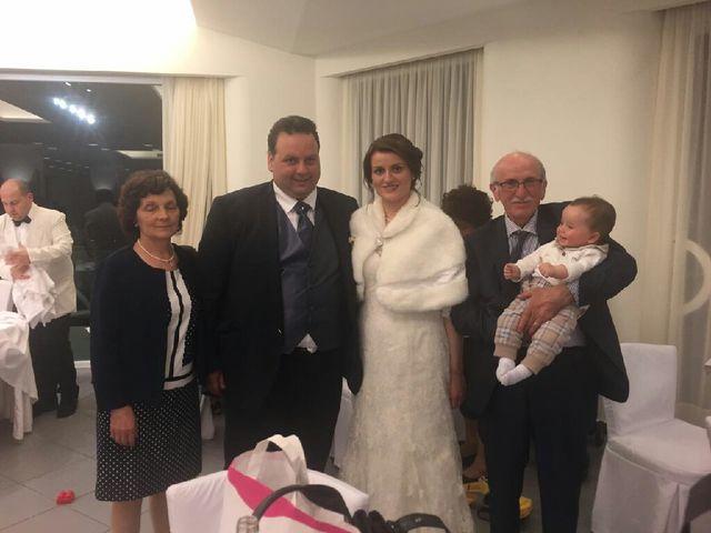 Il matrimonio di Jessica  e Luca a Vico Equense, Napoli 4