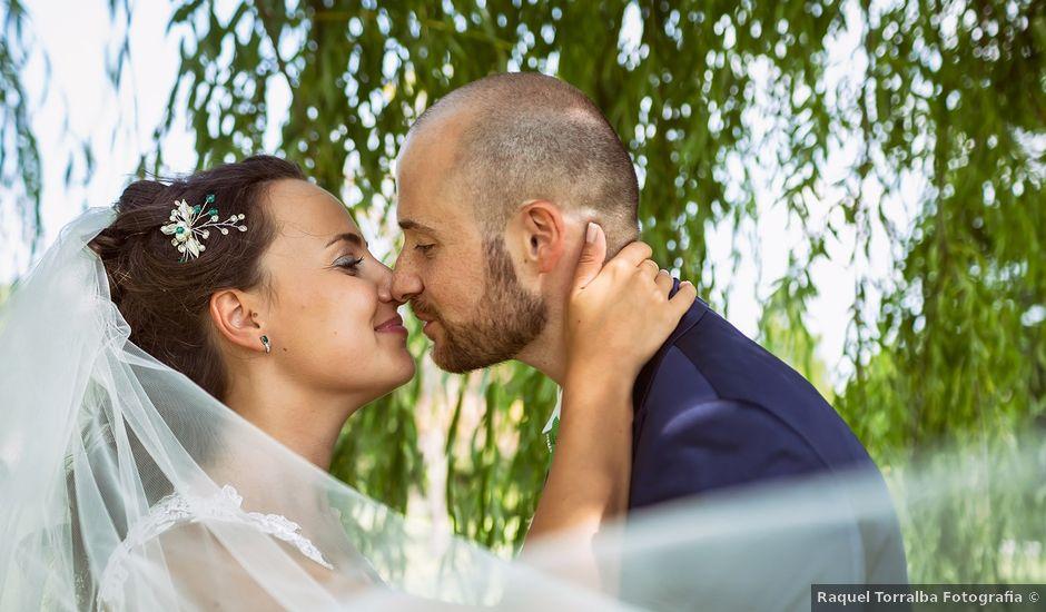 Il matrimonio di Tommaso e Erika a Alessandria, Alessandria