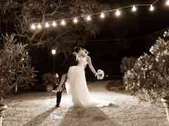 le nozze di Lia e Emanuele 463