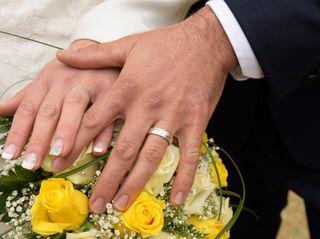 le nozze di Nicoletta e Alessandro 3