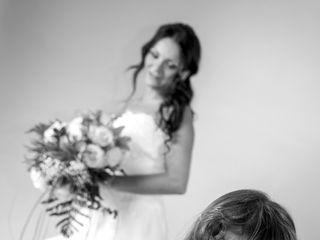 Le nozze di Annalisa e Guido 3