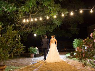 Le nozze di Lia e Emanuele 2