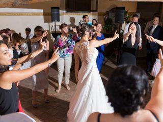 Le nozze di Lia e Emanuele 3