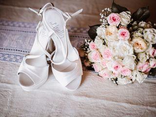 Le nozze di Paolo e Arianna 2