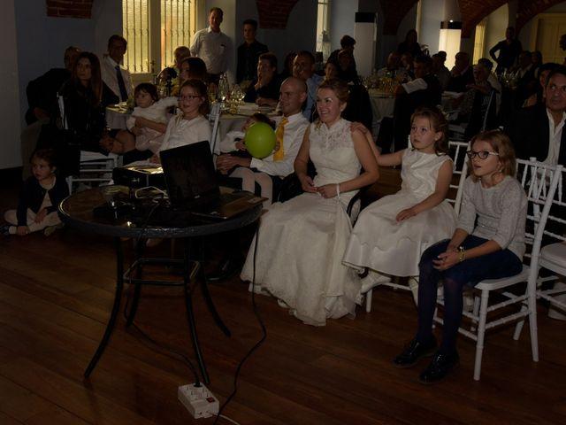 Il matrimonio di Alessandro e Nicoletta a Pinerolo, Torino 21
