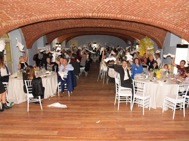 Il matrimonio di Alessandro e Nicoletta a Pinerolo, Torino 24