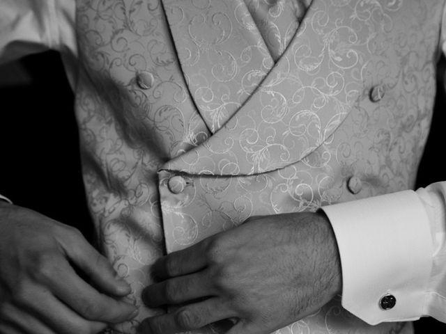 Il matrimonio di Maurizio e Federica a Follonica, Grosseto 6
