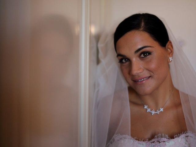 Il matrimonio di Maurizio e Federica a Follonica, Grosseto 22