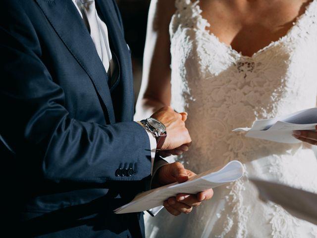 Il matrimonio di Emanuele e Lia a Roma, Roma 79