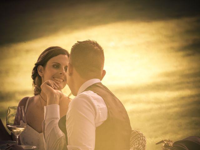 Il matrimonio di Manuel e Annamaria a Bienno, Brescia 44