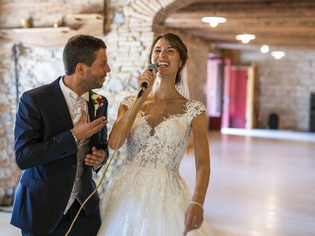 Il matrimonio di Alessandro e Sarah a Trieste, Trieste 37