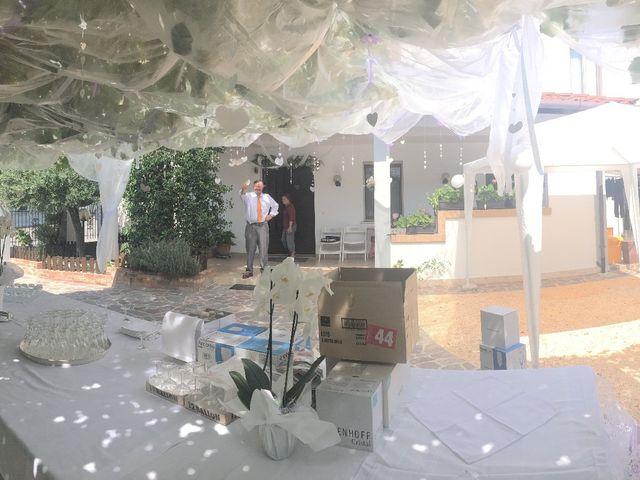 Il matrimonio di Francesco e Laura a Fagagna, Udine 1
