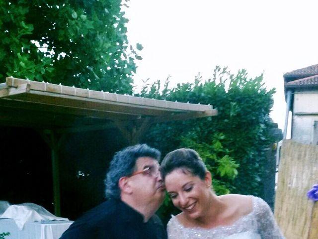 Il matrimonio di Francesco e Laura a Fagagna, Udine 14