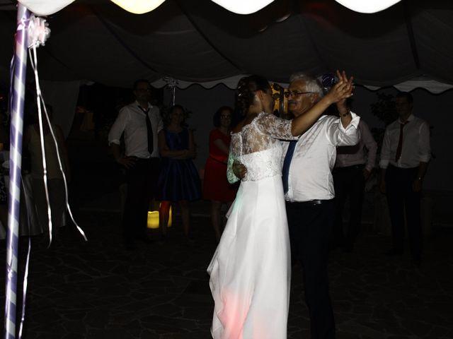 Il matrimonio di Francesco e Laura a Fagagna, Udine 19