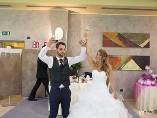 Le nozze di Rosa e Luciano 2