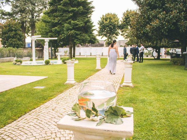 Il matrimonio di Paolo e Cristiana a Magnago, Milano 63