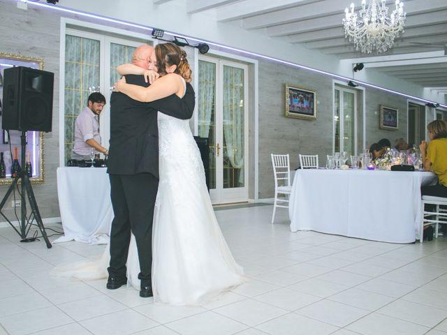 Il matrimonio di Paolo e Cristiana a Magnago, Milano 251