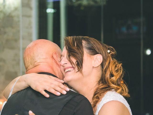 Il matrimonio di Paolo e Cristiana a Magnago, Milano 260