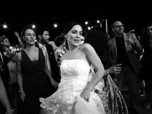Il matrimonio di Fausto e Silvia a Marsala, Trapani 22