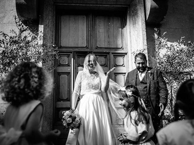 Il matrimonio di Carlo e Chiara a Alassio, Savona 36