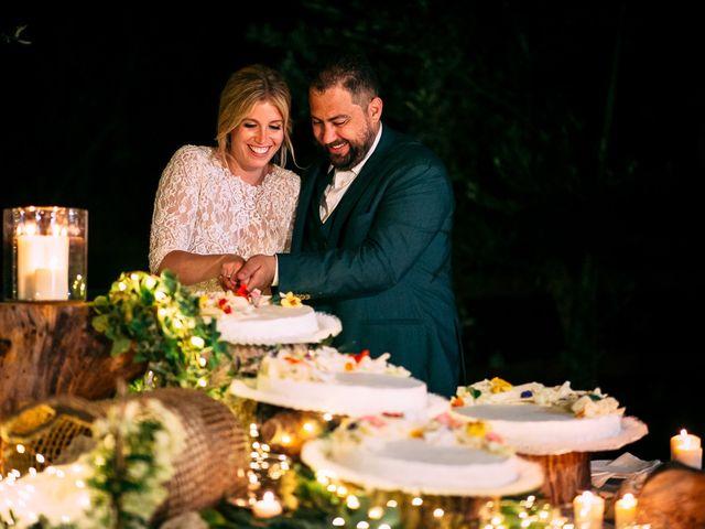 Il matrimonio di Carlo e Chiara a Alassio, Savona 59