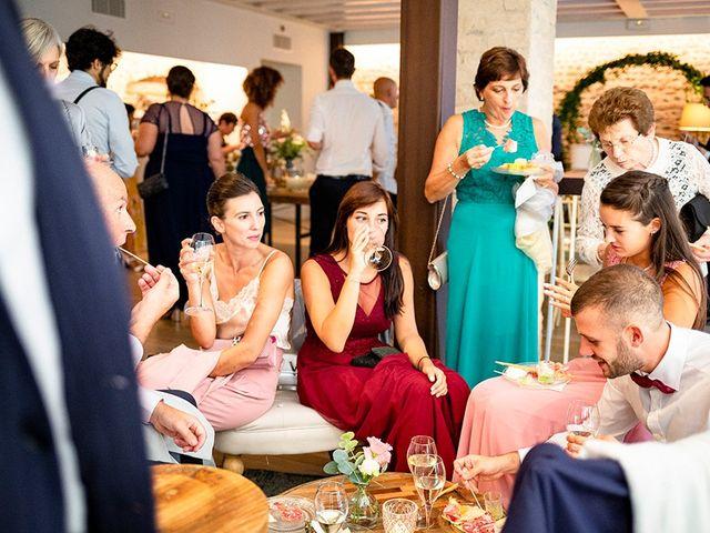 Il matrimonio di Fabio e Deborah a Travagliato, Brescia 59