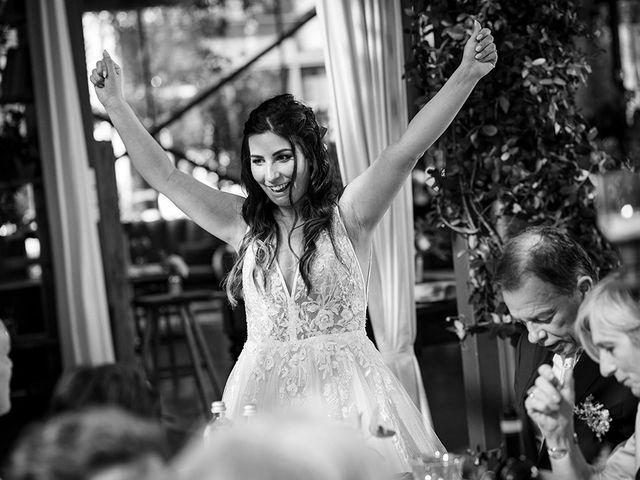 Il matrimonio di Fabio e Deborah a Travagliato, Brescia 115