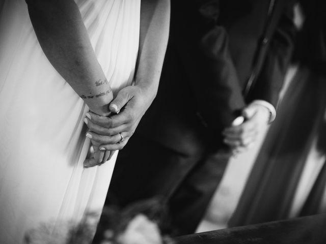 Il matrimonio di Marco e Chiara a Modena, Modena 36